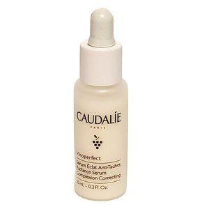 CAUDALIE Vinoperfect Radiance Complexion Correctin